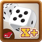 Backgammon xPlus 1.0.6