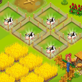 Farm Billionaire Super Rich 1.1