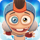 Wrecking Squad 1.0.6