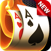 Poker Heat™ - Free Texas Holdem Poker Games 4.37.1