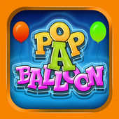 Pop A Balloon 1.3