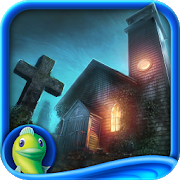 Enigmatis - Hidden Object Game 1.2