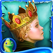Forgotten Books: Crown (Full) 1.0.0