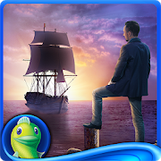 Hidden Expedition: The Fountain of Youth (Full) 1.0