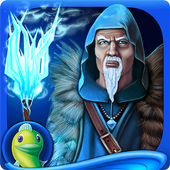 Living Legends: Ice Rose Full 1.0.1