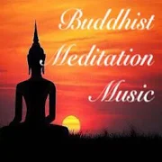 Buddhist Meditation Music 1 1 APK Download - Android Health