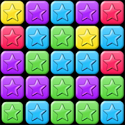 PopStar Block Puzzle kill time 1.01