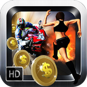 Bike Run Racer 1.0
