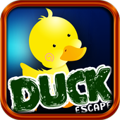 Duck Escape -  Jump and Run 1.0