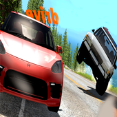 TOP Guide BeamNG Drive Games 1.0