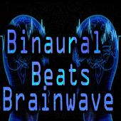 Binaural Beats Brainwave 2.0