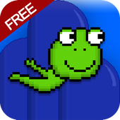 Pipe Frog Free 1.0