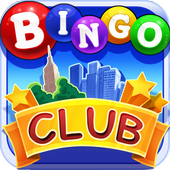 BINGO Club -FREE Holiday Bingo 2.5.7