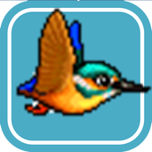Survival Bird 0.0.1