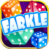 Farkle Dice Roller Zilch Free 4.0
