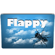 Flappy Fly 1.0.2