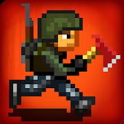 Mini DAYZ: Zombie Survival 1.4.0