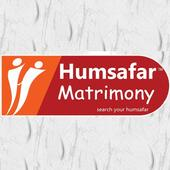 Humsafar Matrimony 1 1 APK Download - Android Social Apps