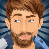 Beard Salon 1.0.5