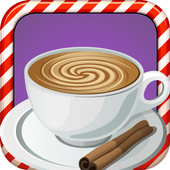 Coffee Maker 1.0.2