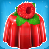 Jelly Factory 1.0.2