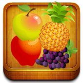 GO Fruit Challenge 1.6