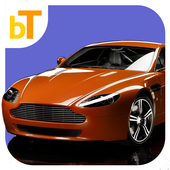 Car Parking Games 1.2