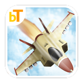 Fighter Aircraft Planes 1.0