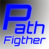 PathFighterController 1.0.1