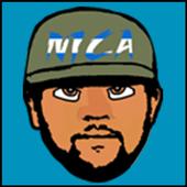 Nica Brawl Fighters 1.0.0
