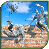 Secret Agent Training Spy Game 1.3