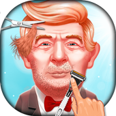 Trump Makeover Salon 1.0