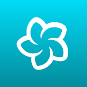 Blendr - Chat, Flirt & Meet 4.61.2