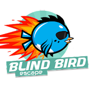 Blindbird escape 1.0.0.0
