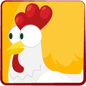 Sprint Chicken 1.2