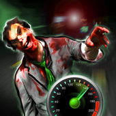 Zombie Trek Driver Survival 1.2