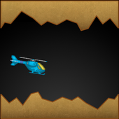 Helicopter Classic 1.3