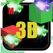 Block Wars 3D 1.0.1