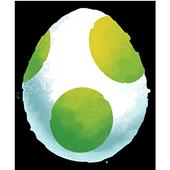 Finding Easter Eggs 1.2