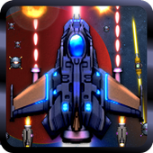 Space Adventure Free 1.0