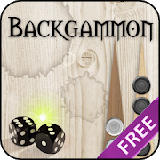 Backgammon Free 6.0