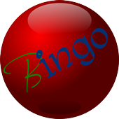 Bingo Game Bang