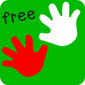 Tiny Fingers Christmas Free 0.0.1