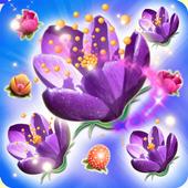 Flower Blossom Soda Paradise 1.0.0
