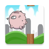 Flappy Pig 2.0