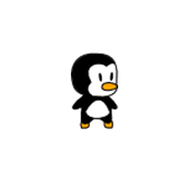 Penguin Can Jump 0.0.2
