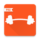 Total Fitness PRO 8.0.5