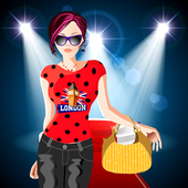 London Fashion Dress Up 1.5