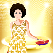 New York Fashion Dress Up 1.5