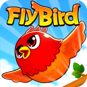 Fly Bird 1.1